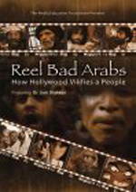Reel Bad Arabs