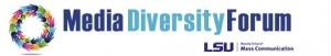 media-diversity-forum-banner